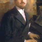 Sinfonía en Do de Georges Bizet