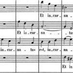 La Misa en Si menor de Bach: el legado