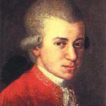 """Sinfonía nº40, en sol menor, Kv. 550"" de Mozart: ¿Gracia clásica o aurora romántica?"