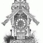 Cuadros de una exposición de Modest Mussorgski