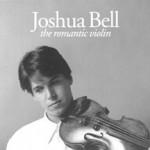 El violín romántico