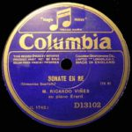 Scarlatti y Soler o la sonata a la española