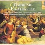 Harmonie Universelle: Portrait Alia Vox 1998-2001