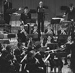 Las bandas de música: desde sus orígenes hasta nuestros días
