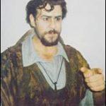Carlos Álvarez. La Promesa Cumplida