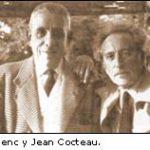 Impresionismo y Poulenc