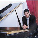 Leonel Morales. La segunda juventud.