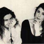Las hermanas Labèque. Igualdad en la diferencia