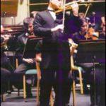 ¿Qué quiere usted saber de la Real Orquesta Sinfónica de Sevilla en su 10º Aniversario?
