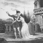 Romeo y Julieta, la primera obra maestra de un genio