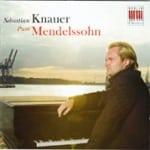 Puro Mendelssohn
