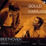 Beethoven: Concierto para piano nº 3