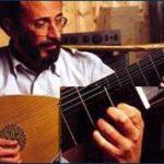 La evolución de la guitarra española