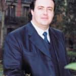Juanjo Mena. Un director de su tiempo
