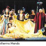 El Teatro de la Maestranza, latidos de cultura en el sur