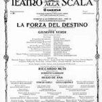"""La Scala de Milán: """"mucho más que un teatro"""""""