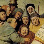 En busca de la música medieval