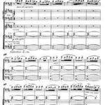 Scherezade, las mil y una peripecias orquestales