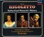 Rigoletto, Verdi
