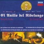 """Introducción de Deryck Cooke a """"El Anillo del Nibelungo"""", de Richard Wagner"""