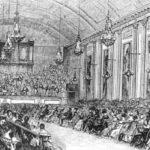 Las sinfonías de Londres de Joseph Haydn