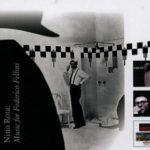 Nino Rota: la (exitosa) socialización de las bandas sonoras