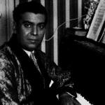 José Padilla, el genio de la música que convierte los sueños en realidad