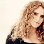 Raquel Andueza, la soprano de la emoción