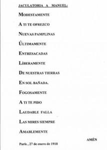 Melomano207-Compaginado-17-19-0008