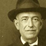 Noches en los Jardines de España: Manuel de Falla. Sortilegios del piano español.