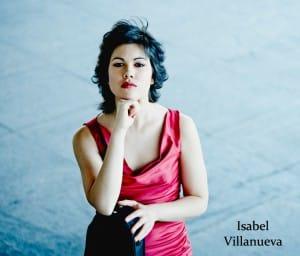 Pág 50 Isabel Villanueva - (c)Michal Novak 01 copiar
