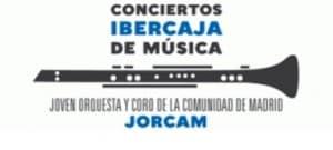 P52 JORCAM