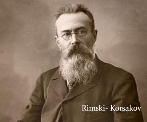 nikolai-rimsky-korsakov-3 copiar