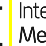 """Final del 14º Certamen Nacional de Interpretación """"Intercentros Melómano"""""""