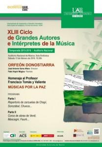 Newsletter Orfeón_Página_1_Imagen_0001
