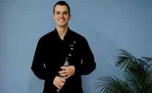 Xosé Antón Comesaña, Primer Premio de Grado Profesional