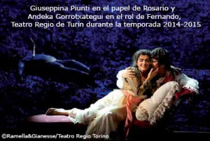Melomano-210-Compaginado-14-16-0015copia