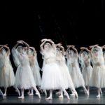 Giselle, la forma perfecta de descubrir el ballet clásico
