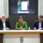 III Ciclo Primavera Barroca en Oviedo
