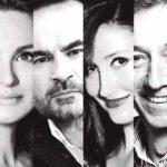 Nueva temporada en el Teatro de la Zarzuela