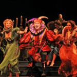Rigoletto de Giuseppe Verdi