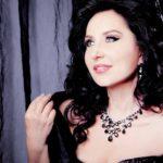 Elena Mosuc: Una voz única
