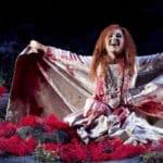 Lucia di Lammermoor de Gaetano Donizzeti