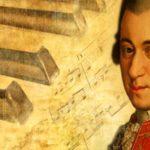 El auténtico efecto Mozart