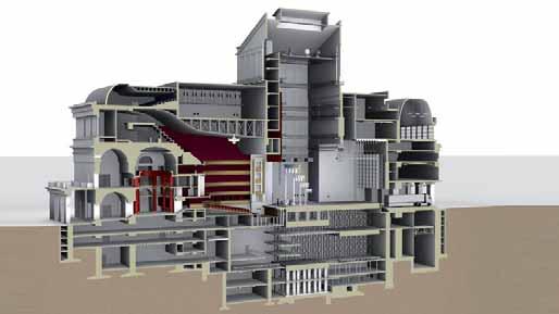 infografia-con-un-corte-transversal-del-edificio