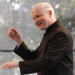 George Benjamin: la ópera del siglo XXI (II)