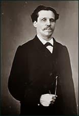 Cristóbal Oudrid.