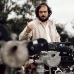 Stanley Kubrick y la música clásica. clásica o el verdadero secreto de un genio.