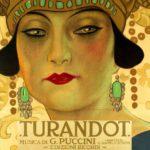 Turandot: la ópera maestra de Giacomo Puccini (II)