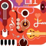 Musicoterapia: otra forma de entender la música